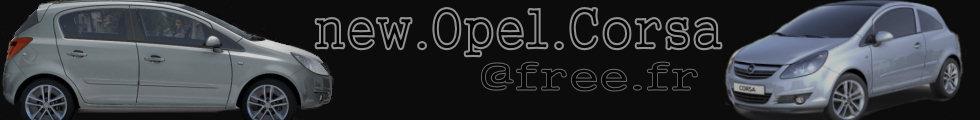 Logo de http://new.opel.corsa.free.fr/